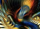 from: http://titiavanbeugen.deviantart.com/art/Passion-for-Life-85803898